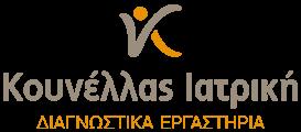 kounellas-iatriki.gr